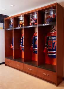 Home Design Stores Edmonton by Edmonton Oilers Transitional Edmonton By Amr