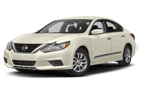 nissan information nissan altima news photos and buying information autoblog