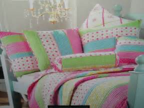 cynthia rowley bedding pictures to pin on