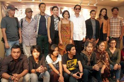 film barat naga film indonesia film barat film baru