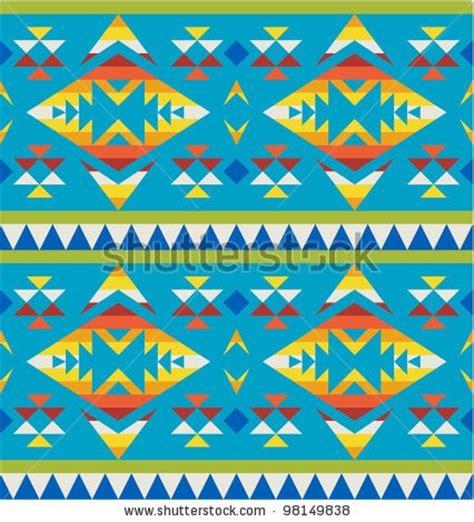 a pattern language buy online 27 best art design navajo images on pinterest navajo