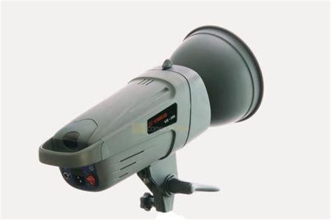 Softbox Visico flash de est 250 dio para profissionais comercialfoto