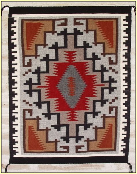 american rug patterns american rug designs home design ideas