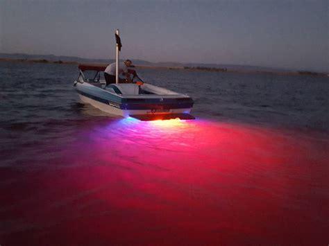 boat plug light for sale hydro aurora 2 0 rgb l e d boat drain plug light 1 2