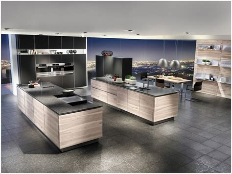 kitchens with 2 islands double island kitchens more space more fun