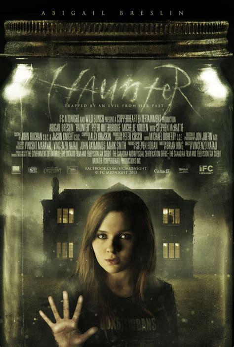film online english haunted 2013 full english movie watch online free