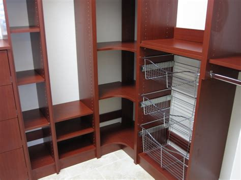rv closet organizer with the boxes and baskets closet ideas