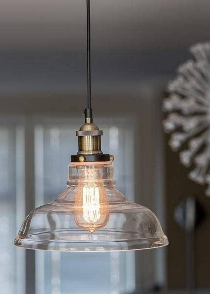 best 25 industrial lighting ideas on pinterest 15 best ideas of vintage pendant lights