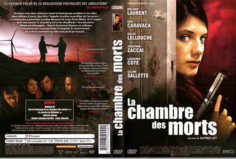 la chambre des morts the last posts