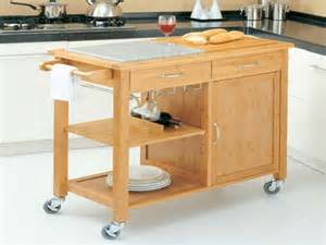 kitchen cart ideas 23 kitchen cart island ideas home interior decor home