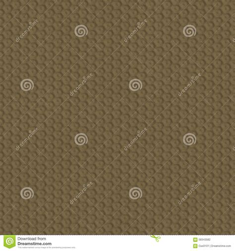 pattern making brown paper seamless vintage soft paper with simple relief pattern