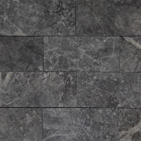 Wall Tile Kitchen Backsplash 3 X 6 Subway Tile Grey Stone