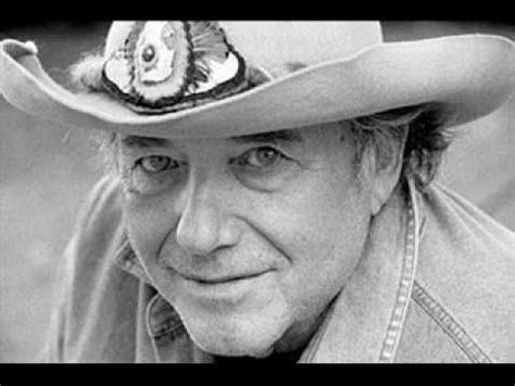 bobby bare four strong winds 17 best images about bobby bare on lyrics