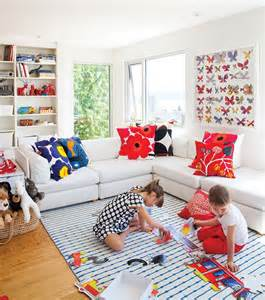 Living Room Ideas Child Friendly by 20 Best Ideas About Living Room Playroom On