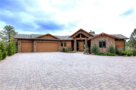 2309 e blue bell cir payson az mls 71147 coldwell