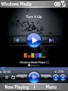 nokia c3 themes windows xp 3d themes for nokia c3 kryptos global