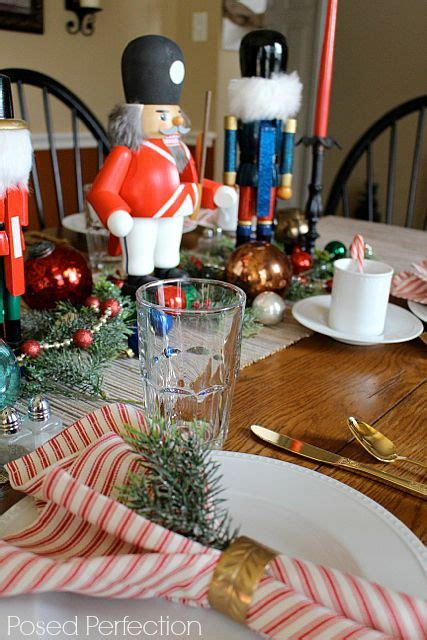 contemporary table decoration ideas 792 best table decorations images on
