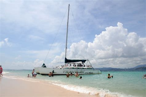 traveler catamaran fajardo puerto rico address phone - Catamaran Traveler Fajardo Tours