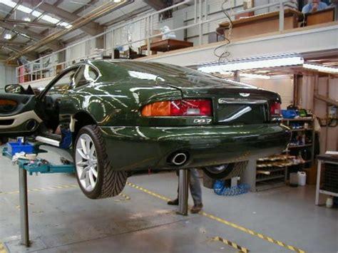 aston martin 50k interesting collector cars for less than 50k usd aston