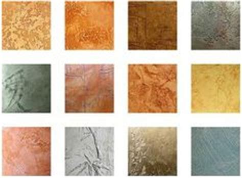 1000 images about venetian plaster on plaster venetian and plaster walls