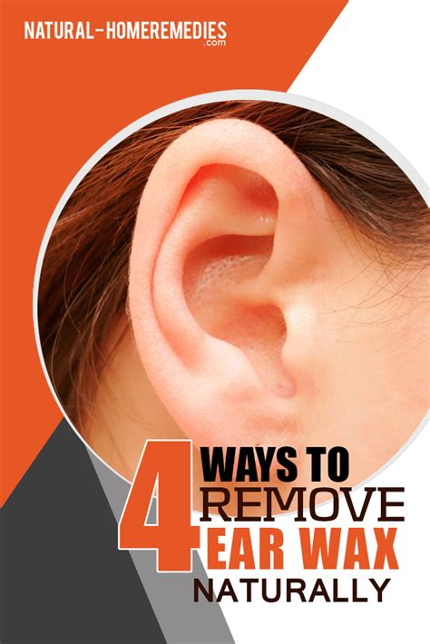 how to get rid of ear wax with hydrogen peroxide html