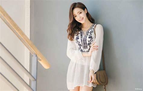 Toko Kami tau dimana belanja baju korea simple dan