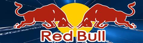 mensajes subliminales red bull red bull y su poderosa fuerza social que quot te da alas