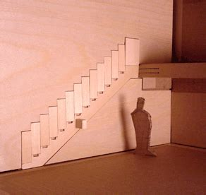Retractable Stairs Design 27 Really Cool Space Saving Staircase Designs Digsdigs