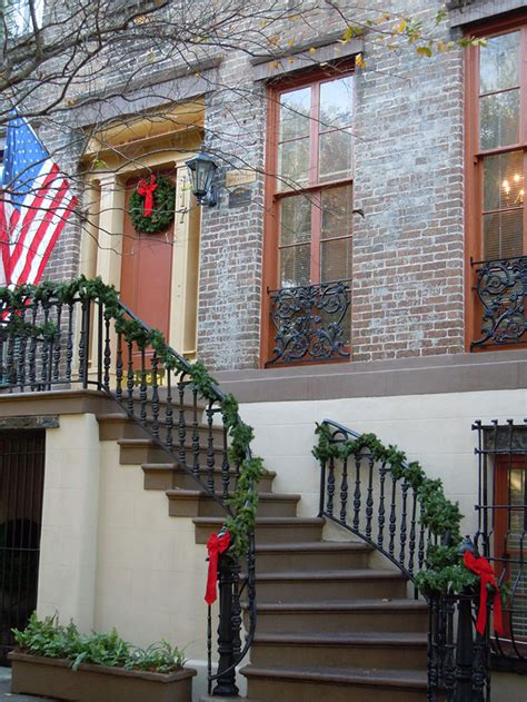 savannah bed and breakfast inn 10 vacation ideas within driving distance of charlotte for