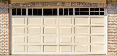 garage door installation atlanta liftmaster garage door opener repair atlanta marietta