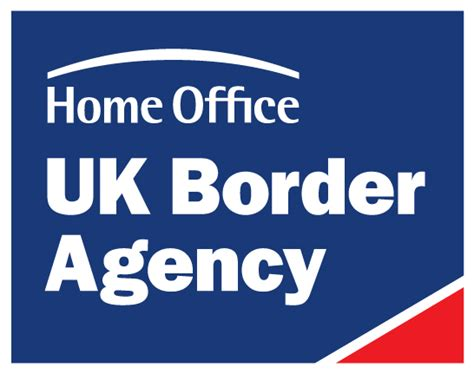 uk home office oral question home office uk border agency rt hon