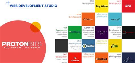 best web development software top 10 website development softwares raimulload