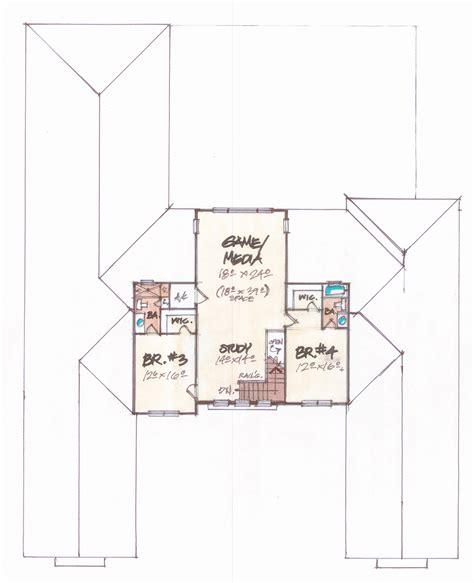 fine dining floor plan 100 fine dining floor plan no 57 caf 233 abu dhabi