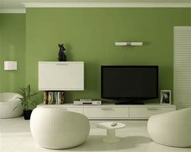 interior decor home asian paints wall decor kyprisnews