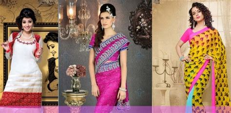 themes for indian kitty parties for ladies 25 creative kitty party themes indusladies com
