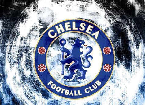 chelsea football club facebook history of all logos all chelsea logos