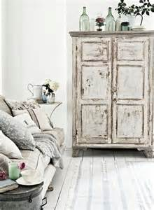 shabby to chic designs 23 shabby chic living room design ideas page 2 of 5