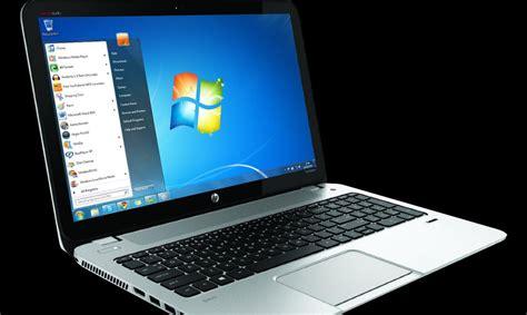 the best antivirus for windows 7 best free antivirus for windows 7 consumingtech