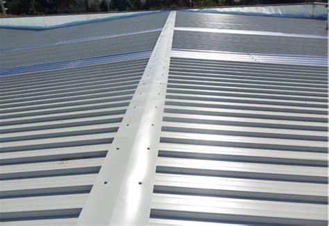 copertura capannone copertura prefabbricata capannone terminali antivento