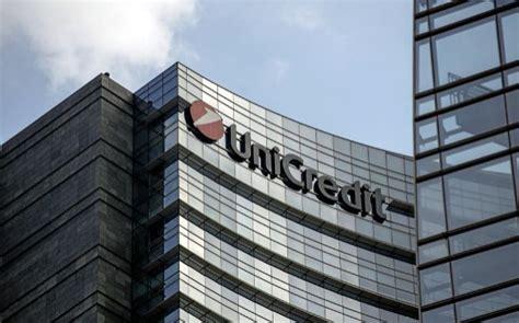 unicredit banco unicredit y deutsche bank llevan a r 233 cord la apelaci 243 n de