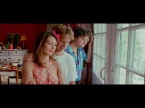 film up nederlands gesproken de passievrucht deel 3 full movie nederlands gesproken