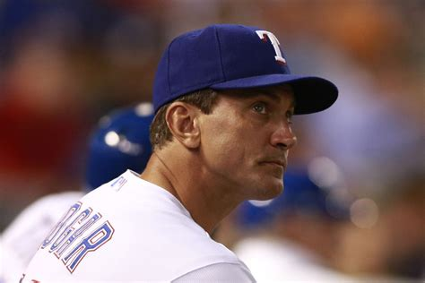 jeff banister texas rangers rumors tim bogar to interview for