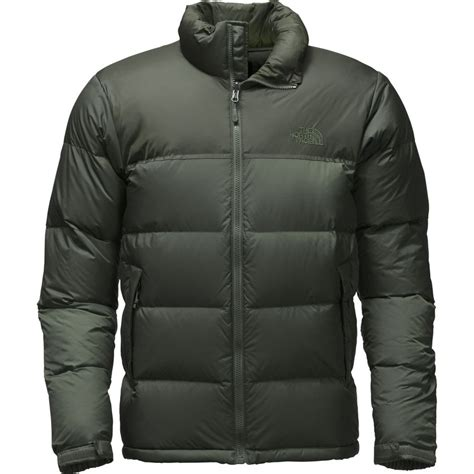 north face coats on sale the north face nuptse down jacket men s backcountry