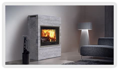Soapstone Stove Fireplaces L Olandese Co Soapstone Stoves