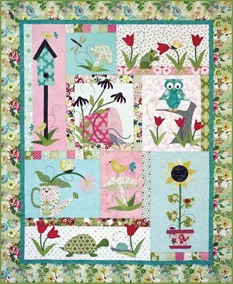 quilt pattern easter 169 best images about easter quilts on pinterest