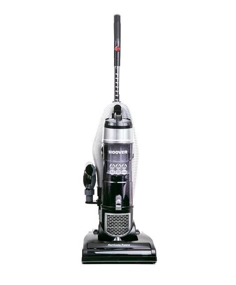 Vacuum Cleaner Bagless th71br01 bagless upright vacuum cleaner hoover