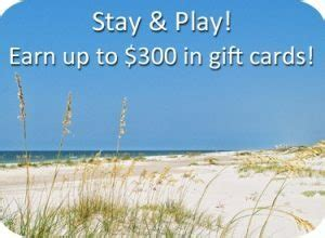 Vrbo Gift Card - receive up to 300 in gift cards southern vacation rentals southern rentals