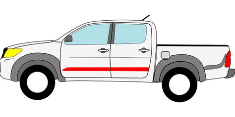 free vector graphic car commercial goods free