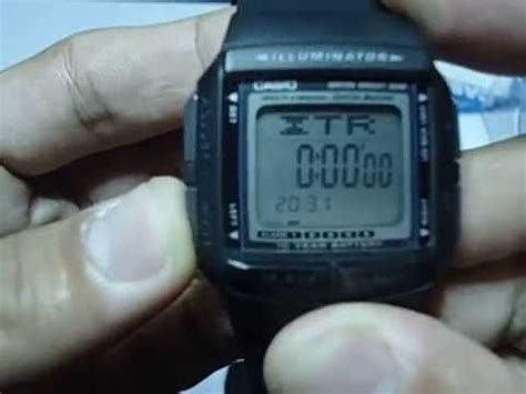 Casio Db 36 1a casio db 36 1av