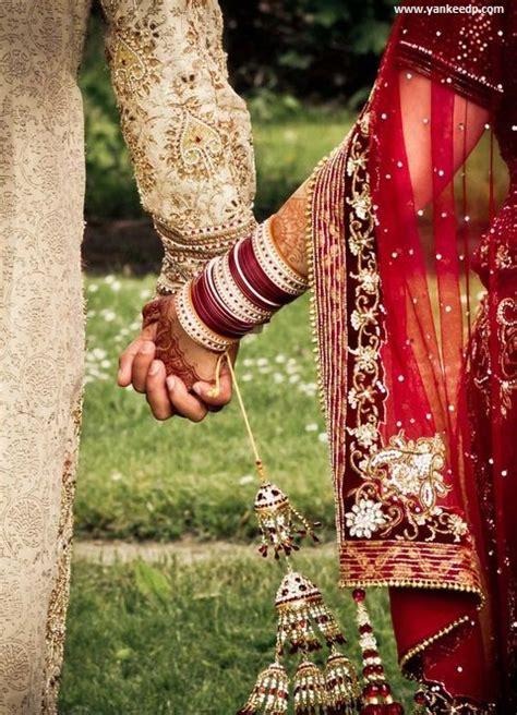 Wedding Dp wedding dresses couples dp punjabi suit wedding